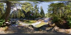 https://flic.kr/p/gqPDT3 | Denny Creek natural water slide | click here for the interactive view www.360cities.net/image/south-fork-snoqualmie-river?overr...   Stitched Panorama | Nodal Ninja