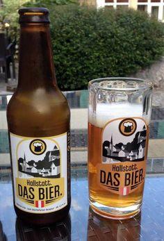 Hallstatt, Beer Bottle, Weather, Drinks, Travel, Beer, Drinking, Beverages, Viajes
