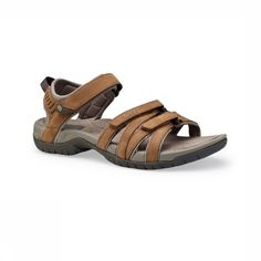 0c62cbc1b27f23 Teva sandal Leather Sandals