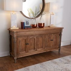 Dining Room Buffet Table, Dining Room Sideboard, Wood Buffet, Dining Room Storage, Console Table, Dining Room Cabinets, Small Buffet Table, Antique Buffet, Buffet Tables