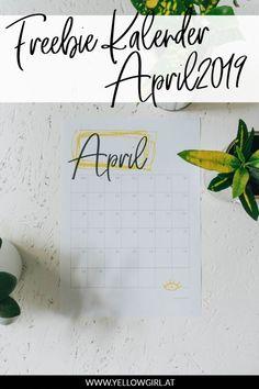 Blog, Calendar, Bullet Journal, Printables, Calendar To Print, Challenges, Diy Decoration, Couple, Life