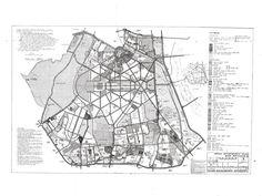 architect Edwin Lutyens - Google Search