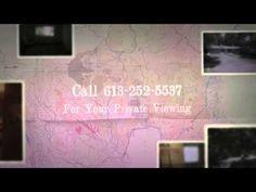 Fixer Upper Homes For Sale Ottawa | Bungalow For Sale Ottawa | 613-252-5537