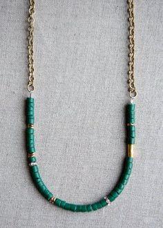 Kami - Sheer Addiction Jewelry