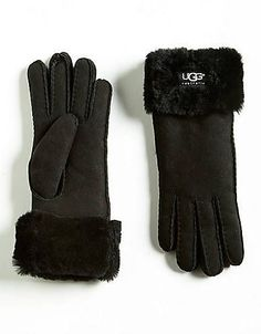 UGG is offering specials in this winter.A great deal ! Just check it ! It will make you surprised !
