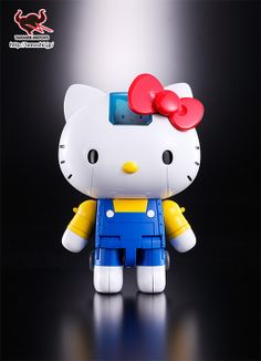 40th superalloy × HELLO KITTY 40TH ANNIVERSARY | soul web
