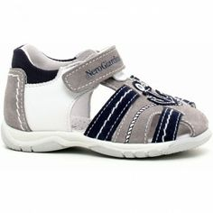 71497ba7193 Primi Passi Bambino   NeroGiardini - Part 2 Adidas Sneakers, Adidas Shoes
