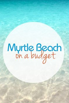Beach on a Budget: A Top-Ranked Family Destination Looking for a perfect family getaway? Check out Myrtle Beach on A Budget.Looking for a perfect family getaway? Check out Myrtle Beach on A Budget. Myrtle Beach Boardwalk, Myrtle Beach Hotels, Myrtle Beach Vacation, North Myrtle Beach, Destin Beach, Beach Trip, Vacation Spots, Vacation Ideas, Beach Travel