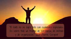 #Persiguetussueños #Éxito #Organízate #FelizLunes