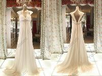 Discount Wholesale A-Line Wedding Dresses - Buy Cheap A-Line Wedding Dresses from A-Line Wedding Dresses Wholesalers | DHgate