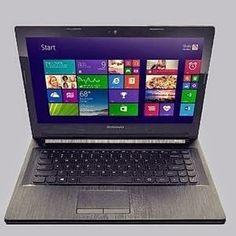 Notebook Lenovo com processador Intel Core i3, I5 ou i7 - http://www.blogpc.net.br/2014/12/Notebook-Lenovo-com-processador-Intel-Core-i3-I5-ou-i7.html