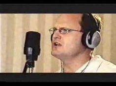 Video de varios cantantes cristianos, donde unidos... entonan un canto con muchas verdades.