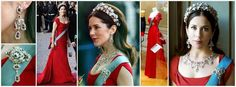 queen maxima evening gowns - Google Search