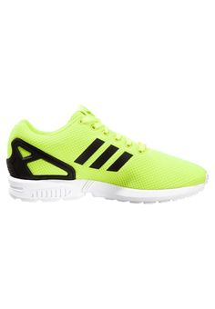 reputable site cd99b 0137e Adidas Originals ZX Flux .Fashion sneakers let sports distinctive. Adidas  Running Shoes, Adidas