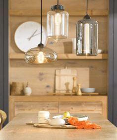 Get inspired  by these amazing designs ! http://www.diningroomlighting.eu/  #diningroomlighting #dinigroomideas #homedesign