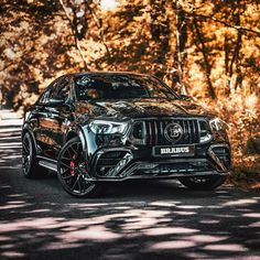 Custom Car Mats, Custom Cars, Car Floor Mats, Worlds Largest, Luxury Cars, Mercedes Benz, Monster Trucks, Vehicles, Cars
