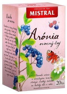 Mistral Exclusive Tea Fruit Strawberries Immune System Tee ovocny CAJ 20 x in Box Kakao, Packaging, Fruit, Bags, Immune System, Gourmet Foods, Coffee, Health, Handbags