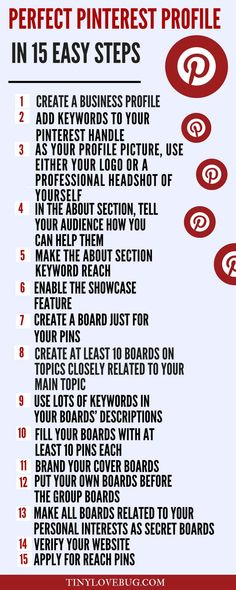 If used strategically, Pinterest is one of the most powerful tools to drive traffic to your blog. Here are some easy Pinterest strategies for new bloggers. Pinterest for bloggers. Pinterest marketing to boost your traffic. Infographic. #Pinteresttips #newbloggers Everyone is welcome to use this infographic on their website with a link back to tinylovebug.com