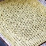 75+ free crochet patterns. Petalstopicots.com