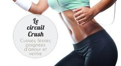 Get your sexiest body ever without,crunches,cardio,or ever setting foot in a gym Yoga Fitness, Mens Fitness, Sport Motivation, Fitness Motivation, Hiit, Cardio, Circuit Training, Yoga Tips, Sports Nutrition