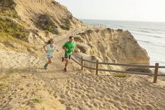 20 Songs to Run Happy to this summer