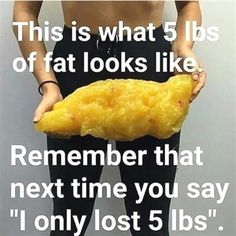 Weight loss motivation #FitnessInspiration