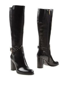 2de2fa10c5c77 Bruno Premi Boots - Women Bruno Premi online on YOOX Denmark - 44899145OK