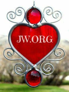 JEHOVÁ//www.jw.org – Społeczność – Google+