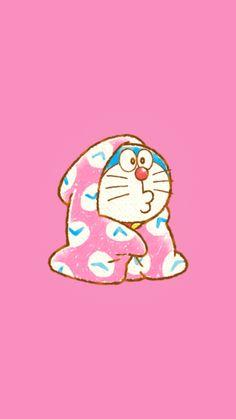 Doremon Cartoon, Cartoon Movies, Cartoon Characters, Wallpaper Stickers, Cartoon Wallpaper, Doraemon Wallpapers, Sword Art Online, Manga, Anime