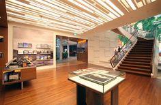 Peter Marino para Louis Vuitton 6