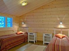 interior-casa-de-madera-rustica-micasademadera