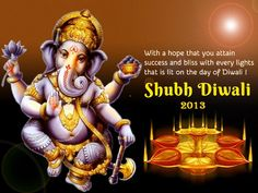 PHP EXPERT GROUP - Dear all, Wish u and your family a very Happy Diwali May God fulfill all your wishes in wealth, health & happiness in your life. Happy Diwali Wallpapers, Live Wallpapers, Shubh Diwali, Diwali 2013, Facebook Status, 3d Wallpaper, Sales And Marketing, Software Development