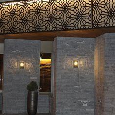 Balkongeländer nach Mass, Terrassengeländer gemäss Designvorlage und eigenem Motiv, Balkonfüllungen individuell ans Gebäude angepasst, nach Architektenwunsch