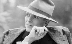 David Bowie, January 8, 1947 –January 10, 2016. The NME Obituary | NME.COM