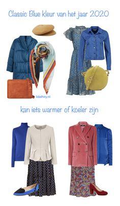 Light Spring, Spring Summer, Fashion Colours, Vintage Colors, Wardrobes, Capsule Wardrobe, Color Mixing, Catwalks, Pantone