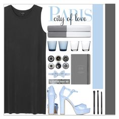 """""""Who will tell the story of your life"""" by hevsyblue2 ❤ liked on Polyvore"""