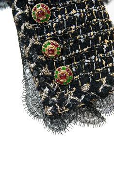 self fabric braided trim - Google Search