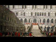 """A. Vivaldi: 6 Violin Concertos """"Per le Solennità"""" [Sonatori de la Gioiosa Marca-G.Carmignola] - YouTube Music Love, My Music, Conductors, Virgin Mary, Classical Music, Great Artists, Videos, World, Bella"""