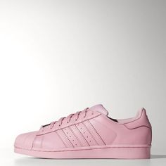 watch e8992 e2d8b Find Adidas Schuh Superstar Supercolor Light Pink online or in  Airyeezyshoes. Shop Top Brands and the latest styles Adidas Schuh Superstar  Supercolor Light ...