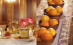 SANTIKOS Mansion  Pelion Dairy, Cheese, Mansions, Breakfast, Food, Mansion Houses, Villas, Luxury Houses, Hoods