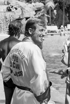 Jean Paul Belmondo Pictures and Photos Stock Pictures, Stock Photos, Editorial News, Royalty Free Photos, Jeans, Couple Photos, Image, Couple Shots, Couple Pics