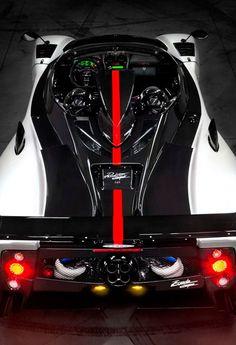 Pagani Zonda Cinque Roadster Want it so bad Maserati, Ferrari, Pagani Car, Pagani Zonda R, Luxury Car Rental, Luxury Cars, Mercedes Benz Amg, Vin Diesel, Sexy Cars