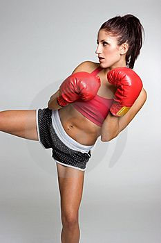 Boxing, never tried it but like Karate I feel it would be a fast paced work out that would keep me on my toes and help me not think about the time going by.