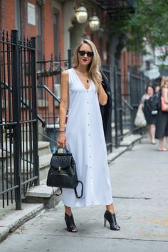 Trends That Are Actually Doable for the Girl Who Doesn't Take Fashion Risks