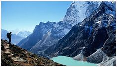 List of F Alphabetic Trekking Agency / Agents in Nepal - Trekking Agents of Nepal are more then 900 and all company provide same types of trekking packages in Annapurna and Everest Mountain trek