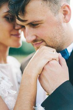 Свадебный фотограф Мария Левицкая