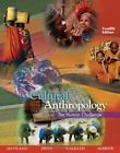Cultural Anthropology: The Human Challenge New
