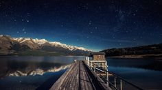 Lake Enol National Park Spain Wallpapers in jpg format for free