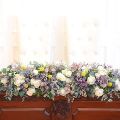 Funeral Flower Arrangements, Funeral Flowers, Table Flowers, Wedding Coordinator, Fall Wedding, Floral Wreath, Wreaths, Engagement, Table Decorations