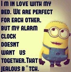 :-) night